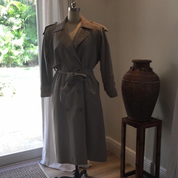 Anne Klein Jackets & Blazers - Coat